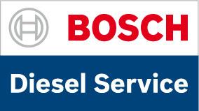 serwis samochodowy bosch diesel rzeszów