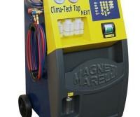 Clima Tech Top Next Maxi