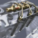system-wtrysk-paliwa