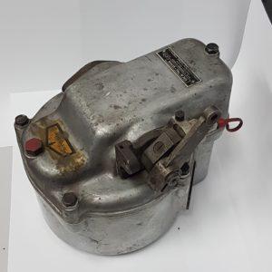 R4V25-75a/w303