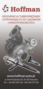 regeneracja turbosprężarek pomp