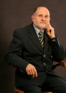 Leon Hoffman zalożyciel firmy