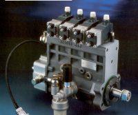 Regeneracja pompy wtryskowej Zetor, MTZ, John Deere, BMZ, Motorpal