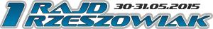 Rajd-Rzeszowiak-logo