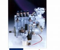 Regeneracja pompy wtryskowej Zetor, MTZ, John Deere, JSC, BMZ, Motorpal