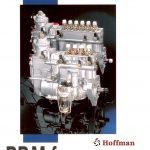 Regeneracja pompy wtryskowej Zetor, MTZ, John Deere, JSC, BMZ,