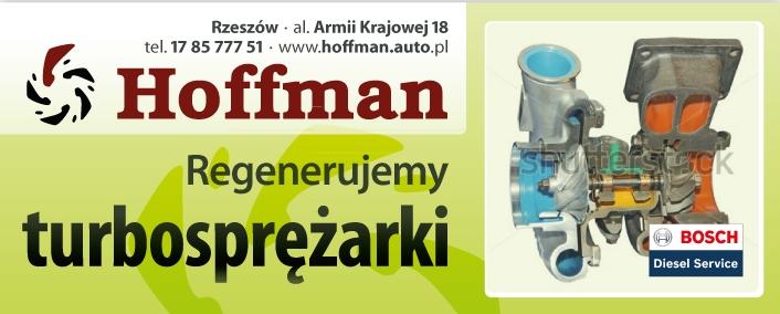 serwis turbosprężarek iserwis turbin