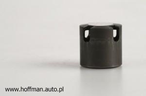 pompa wtryskowa Common Rail Bosch